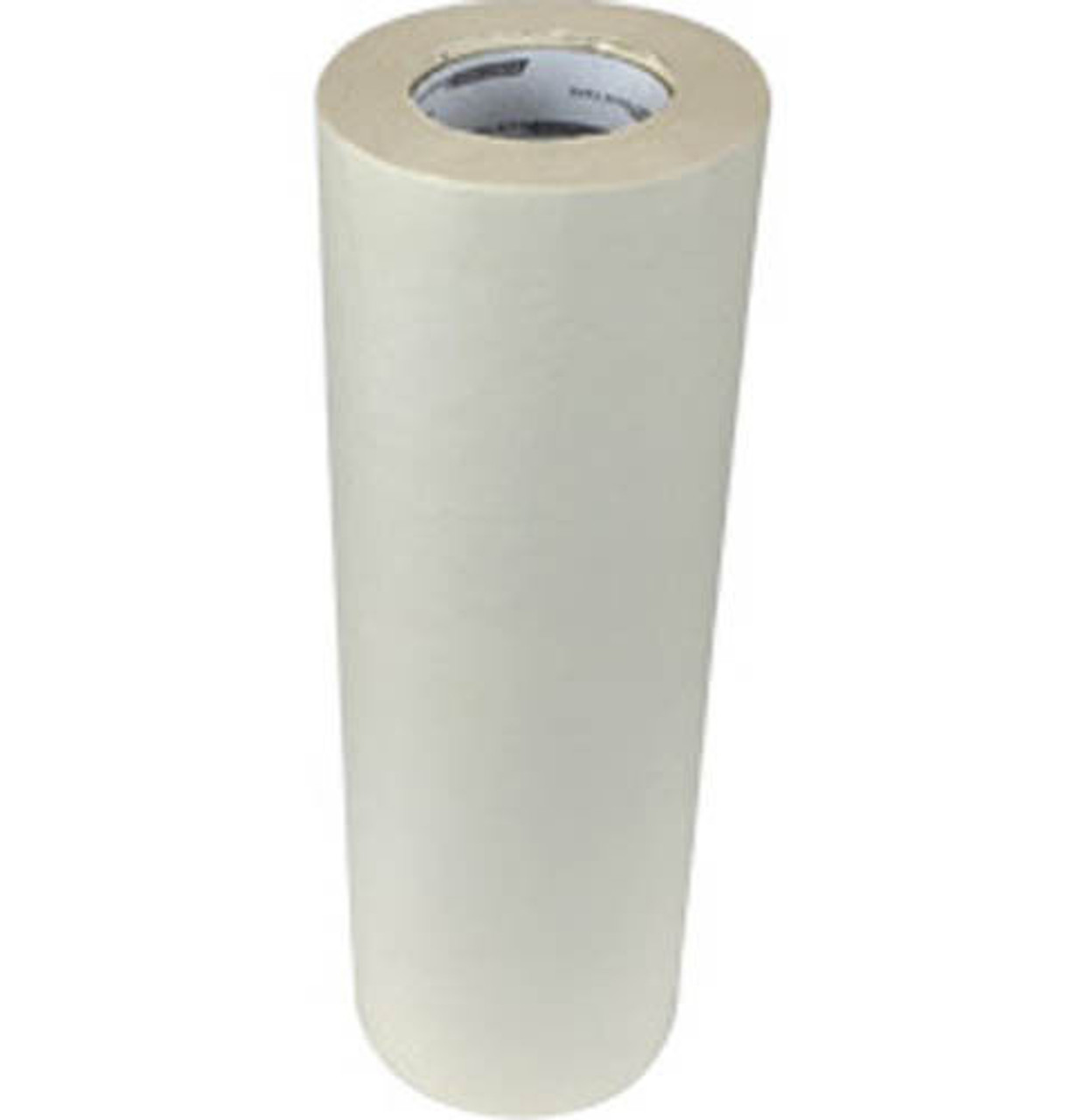 Pallet and Platen Tape