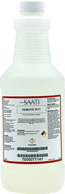 Saati Remove IR11 Ink Remover
