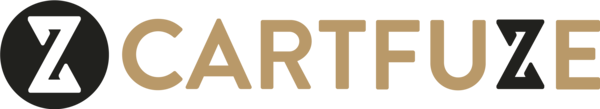 cartfuze-combined-logo-all-gold-2-.png