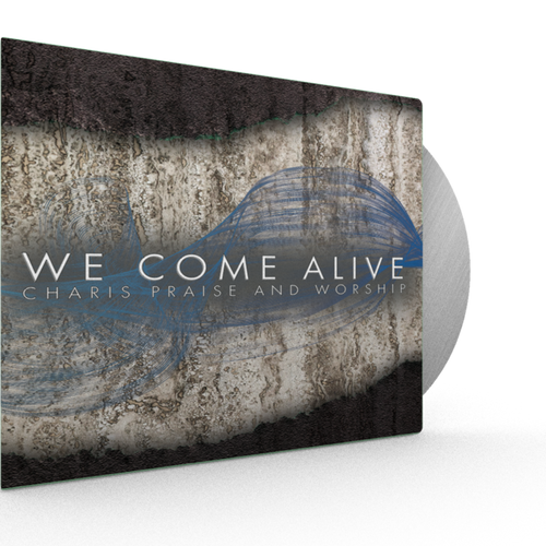 We Come Alive Worship Package