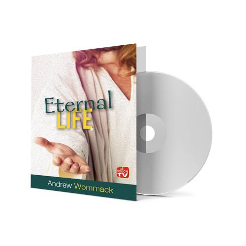 DVD - Eternal Life
