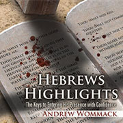Hebrew Highlights