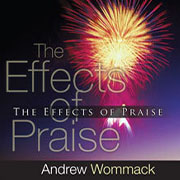 The Effect of Praise
