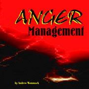 Anger Mangement