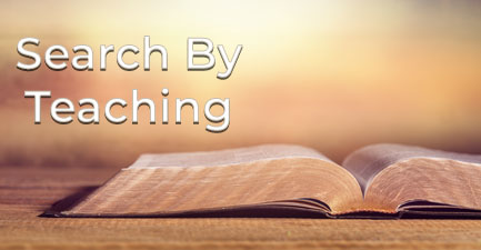 By Teaching