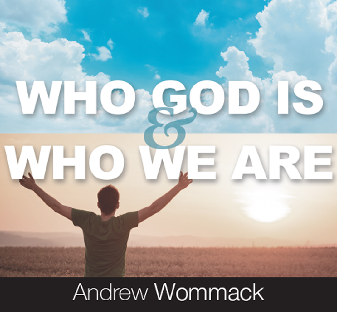 who-god-is-who-we-are.jpg