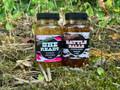 Rut doe and buck Scent Bundle - 2 Pack (4 oz)