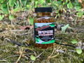 Buck Nuggetz - Dominant Buck Urine (4 oz)