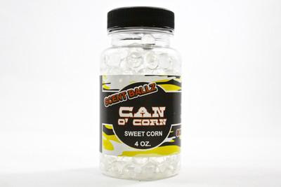 Can o' Corn