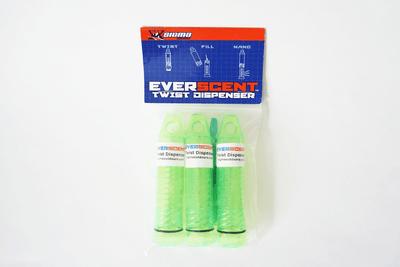 Everscent Scent Dispenser - 3pk
