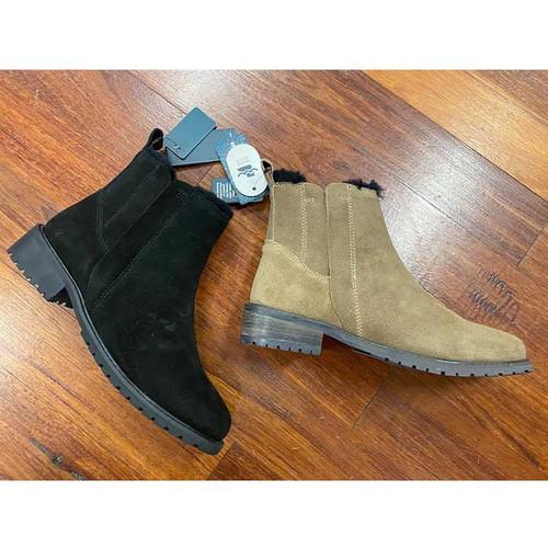 Emu Pioneer Boot