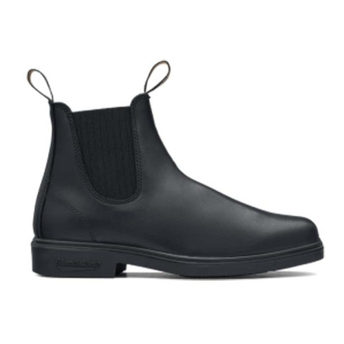 Blundstone 663 Dress Boot Black