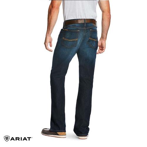 Ariat Legacy M5 Durham