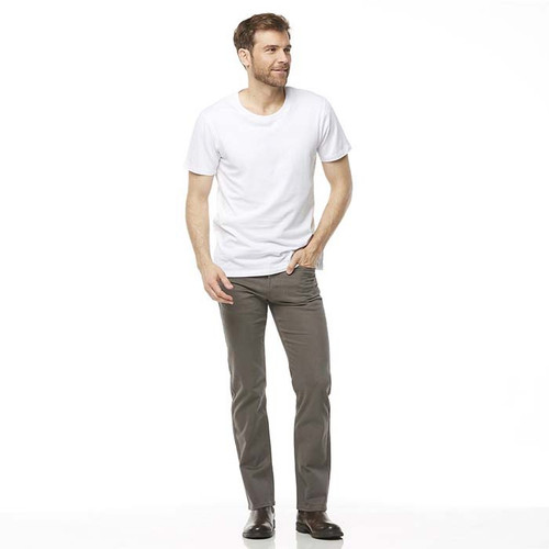 Lee Riders MOLESKIN Jeans in Taupe