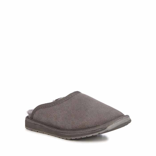 Esperence Scuff Charcoal