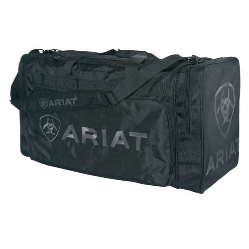 Ariat Gear Bag Large