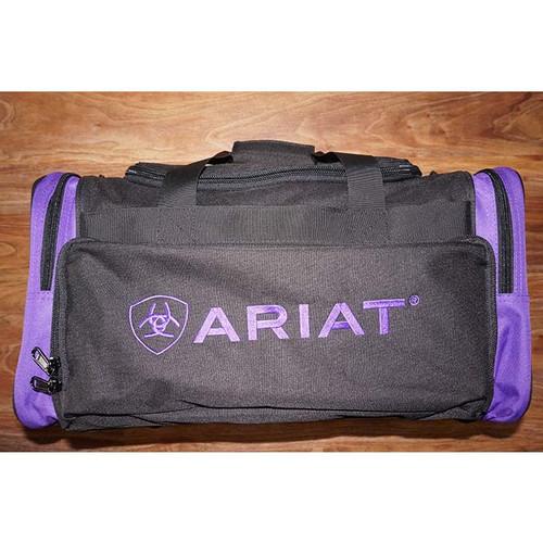 Ariat Gear Bag Small