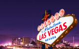 Offering a complimentary Hotel Stay Certificate for 3 nights in Las Vegas for orders over $888!