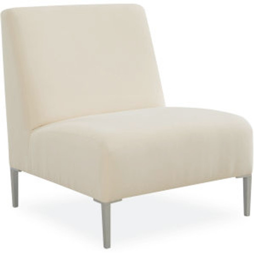 Kiawah Outdoor Armless Chair