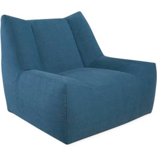 Lido Outdoor Swivel Chair