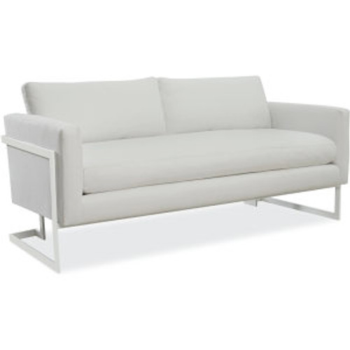 Reef Outdoor Apartment Sofa