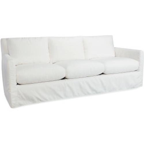 Nandina Outdoor Slipcovered Sofa