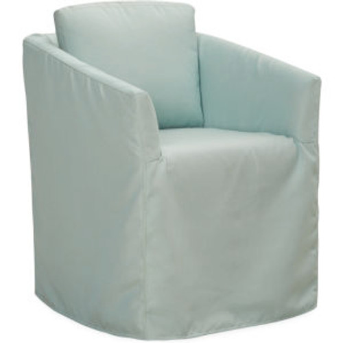 Dogwood Outdoor Chair