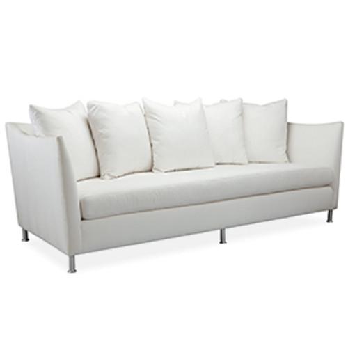 Oleander Outdoor Sofa