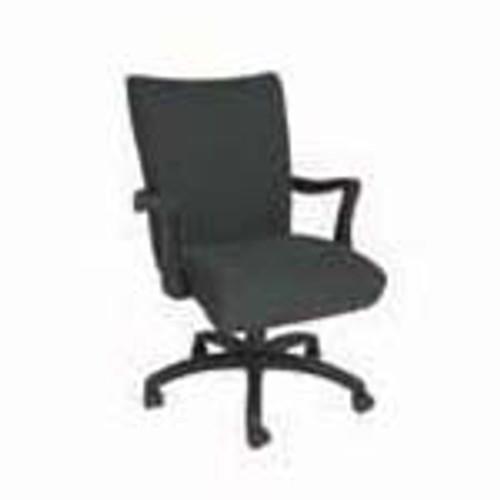 Ergo Chair 1585