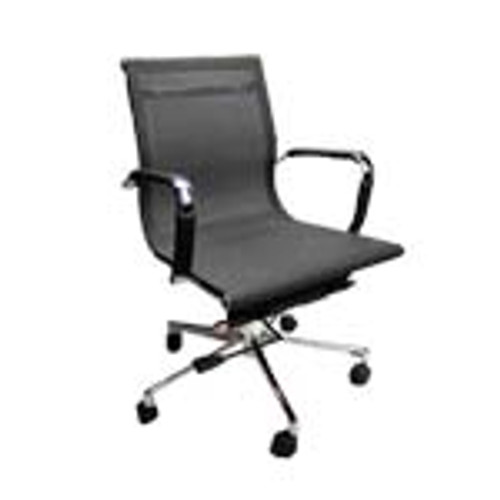 Ergo Chair 1133