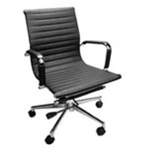 Ergo Chair 1134