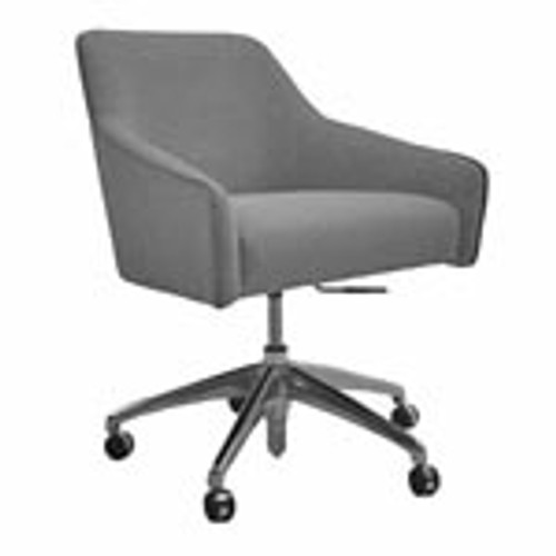 Ergo Chair 1264
