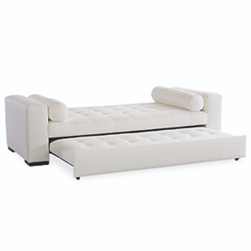 7092-77 Trundle Bed