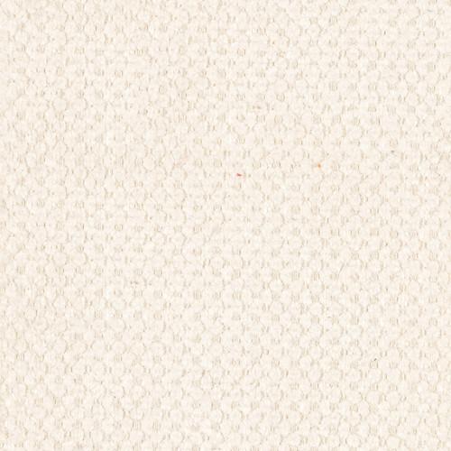 Babble | Cream