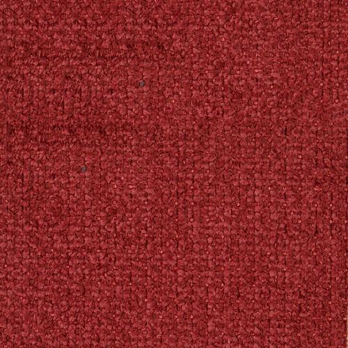 Babble | Crimson