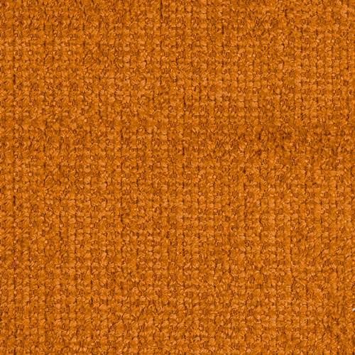 Babble | Tangerine