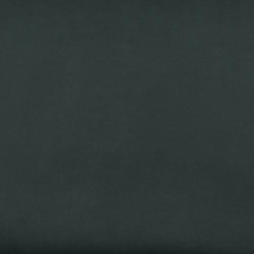 Crypton Velvet | Charcoal