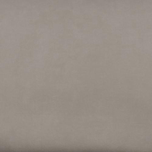 Crypton Velvet | Gray
