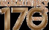 Kozminsky Studio