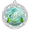 Easter theme Medal. Festive medals for your Easter themed pageants, contests, Egg Hunts and more.  938s
