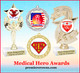 Medical Hero Awards