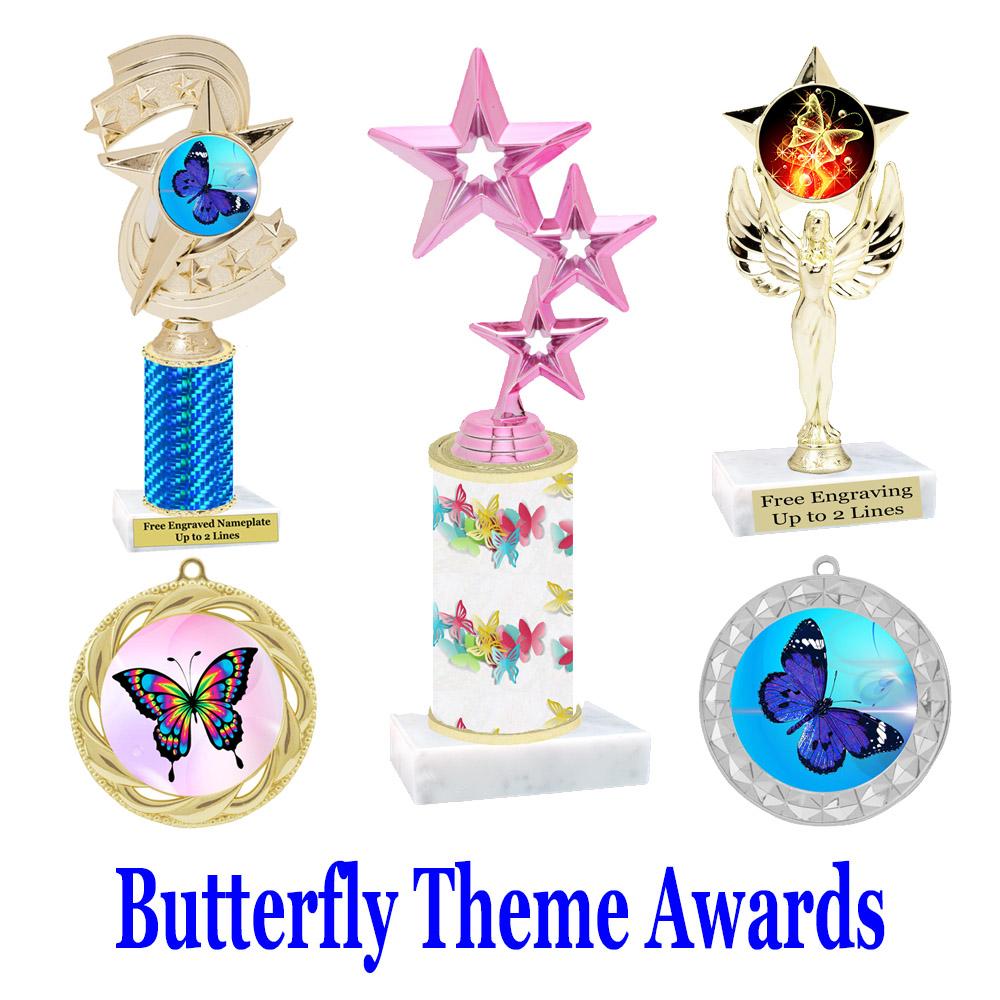 butterfly-banner.jpg