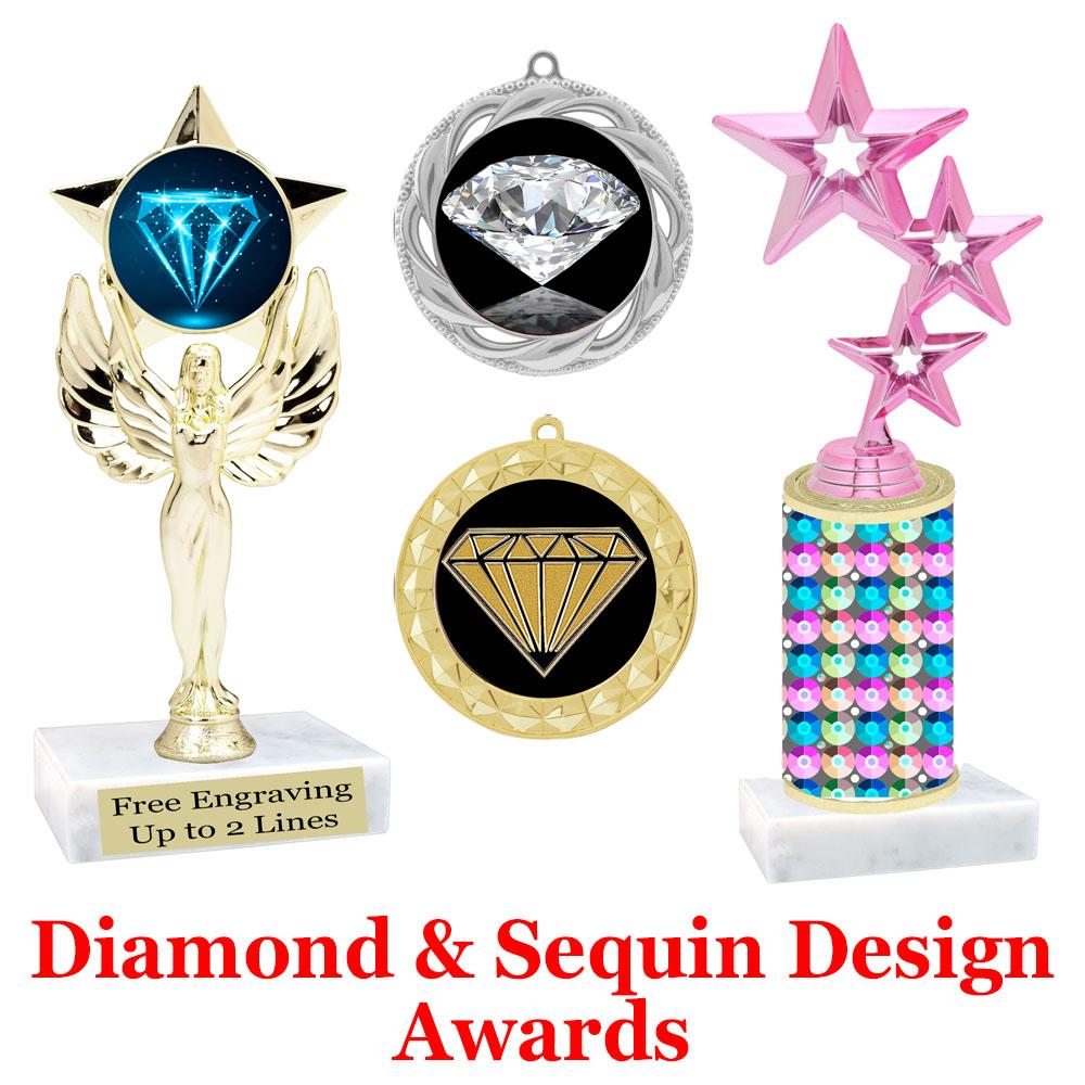 diamond-banner.jpg