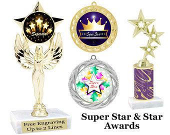 super-star-category.jpg
