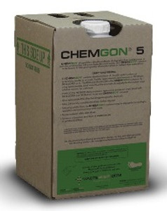 Chemgon Waste Treatment - 5 Gal Jug