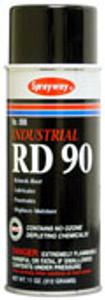 Sprayway RD-90 Lubricant