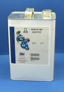 Varn Non-Piling Additive