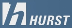 Hurst 337 White Padding Compound- 1 Qt
