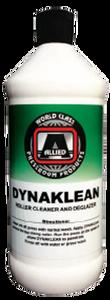 Allied Dynaklean - 1 Qt / 1 Gal