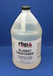 RBP Blanket Conditioner - 1 Gal